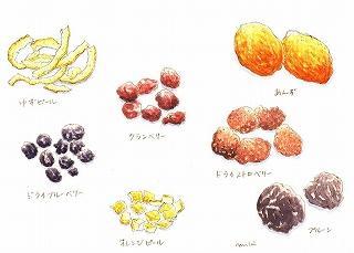 s-dryfruits2.JPG